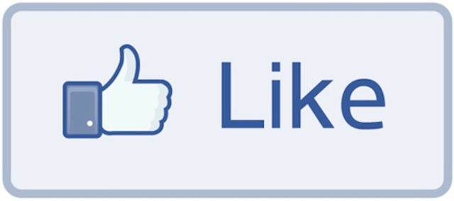 facebook_like_button_big