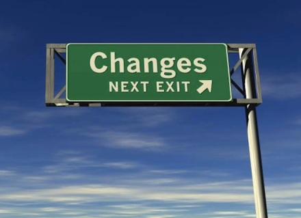 changes-next-exit2