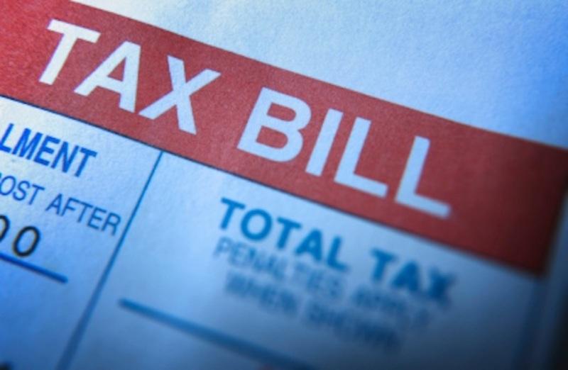 Tax pic1